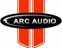 Arc-audio-logo-
