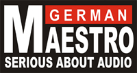 GermanMaestro_Logo_456