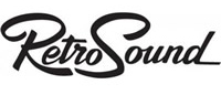 retrosound logo-400x400 copy